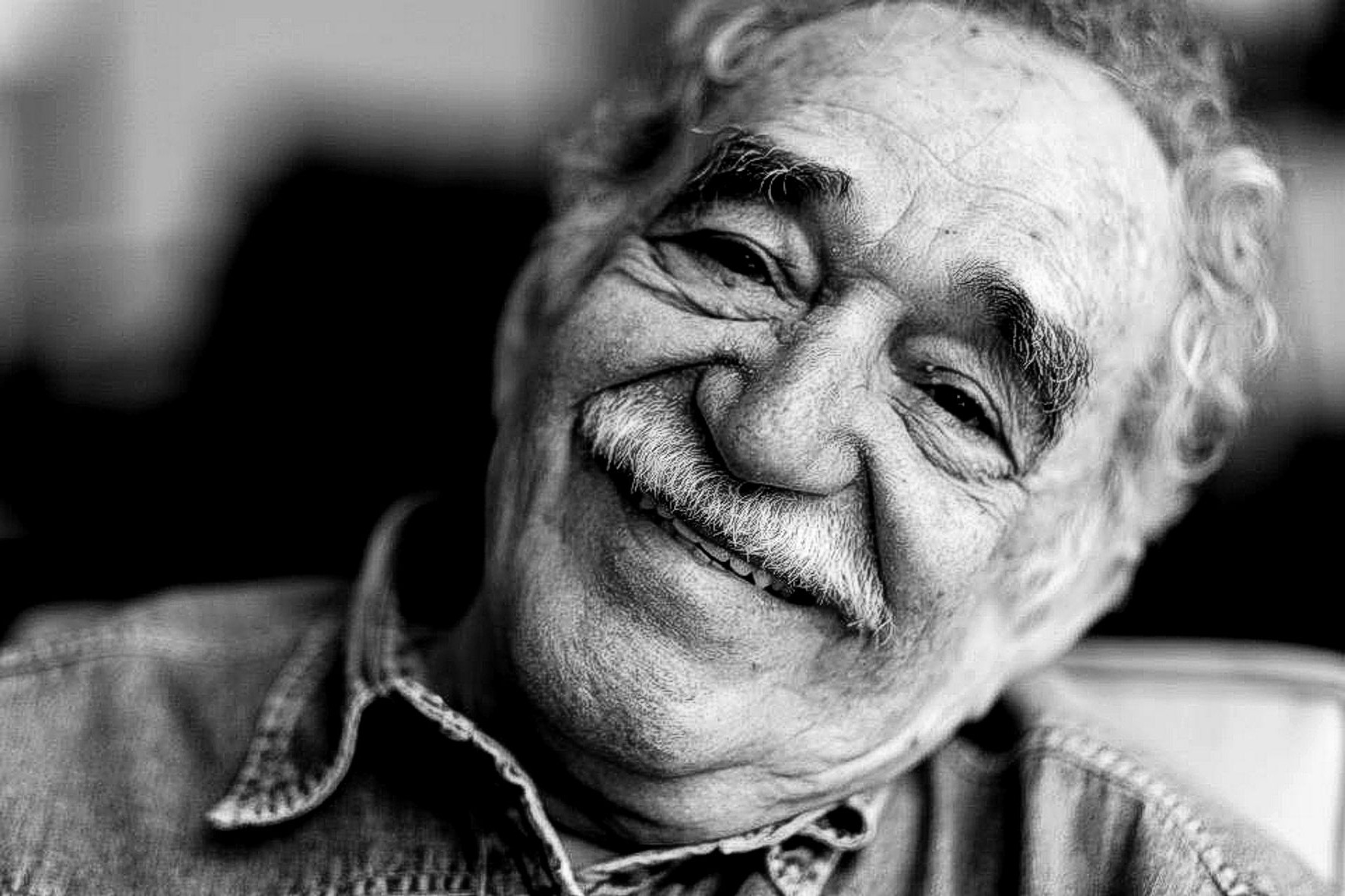 gabriel garcia marquez Nobel laureate gabriel garcia marquez, who died thursday at his home in mexico city at the age of 87, has been hailed as a giant of modern literature, a writer of intoxicating novels and.