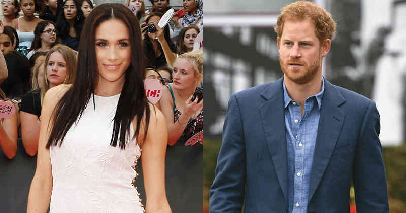 joss stone and prince harry dating pipa